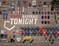 ESPN Major League Baseball 02