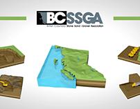 BCSSGA Promo