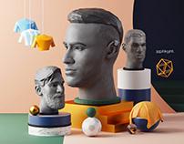 Copa America 2019 -GZH