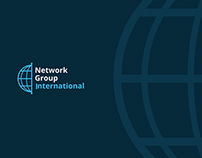 Network Group International