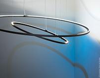 Lamp design Jacco Maris