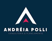 ANDREIA POLLI BRAND