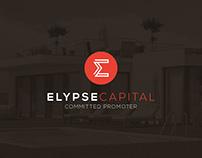 Elypse Capital