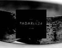 PADARIA24 ATELIER