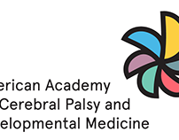 American Academy for Cerebral Palsy and Developmental