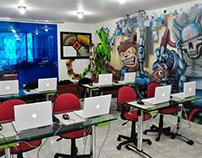 Luma Studio - Bogotá