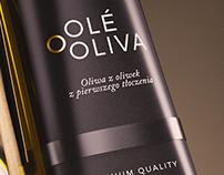 Olé Oliva