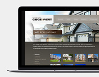 Construction Cogexpert