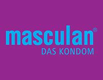 Condones Retardantes Masculan - Radio