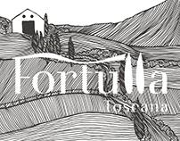 Fortulla - Still Life