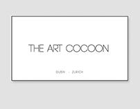 Art Cocoon ldentity
