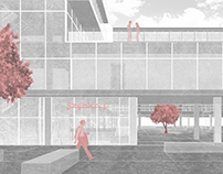 Szybka 6 - architecture project