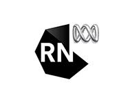By Design ABC Radio National