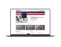 Ośrodek Edukacji Informatycznej / platforma