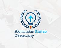 Afghanistan Startup Community