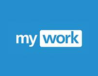 Trang chủ Mywork / fix