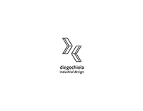 PORTFOLIO - diegochiola indusrial design