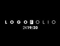 Logofolio - 2k19/20