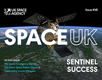 Space UK