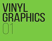 Vinyl Graphics 01