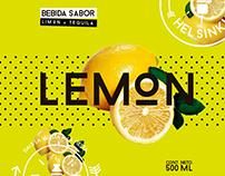 HELSINKI | Lemon + Margaret