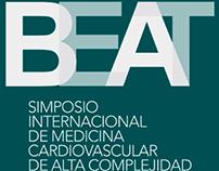 Beat 2016 - Simposio Internacional de Medicina