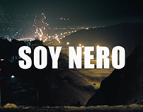 Soy Nero: Music Supervision