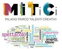 Fondazione Milano & MiTiCi [SMM & Personal Branding]