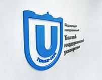 Томский государственный университет: ребрендинг