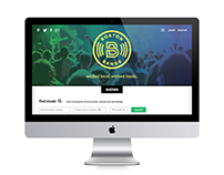 BostonBands.com