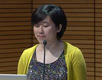 Julie Kwon- 2017