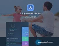 Policybazaar App