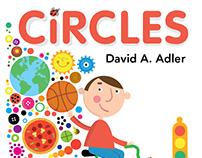 Book: Circles