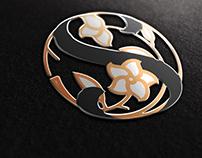 Logo Suman