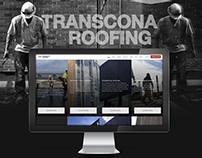 Transcona Roofing