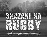 logo Skazani Na Rugby