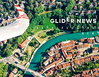 Glider News Magazin