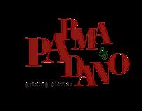 Parma & Padano