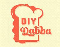 DIY Dabba