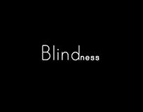 blindness//