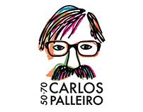 Ilustración Carlos Palleiro