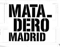 Matadiro Rehabilitation