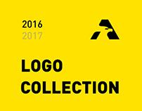 2016 LOGO DESIGN