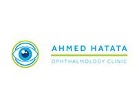 Ahmed Hatata - Branding
