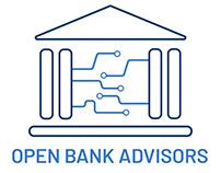 Open Bank Advisors Logo
