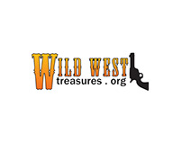 Wild West Treasures - 2016