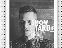 Le Show Tardif