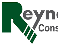 Giannetti Contracting and Reynolds Construction