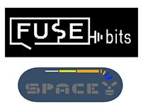 Freelance Logo Designs