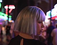 ALIENS | Trailer